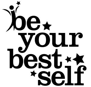 be-yourself-best6