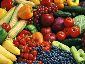 fresh-fruits-vegetables-24191