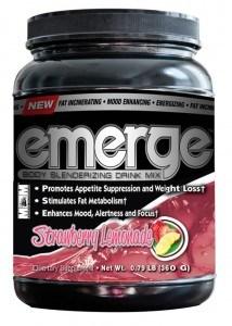 emerge1-214x300