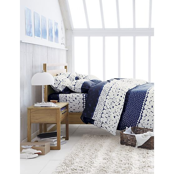 marimekko-jurmo-blue-bed-linens
