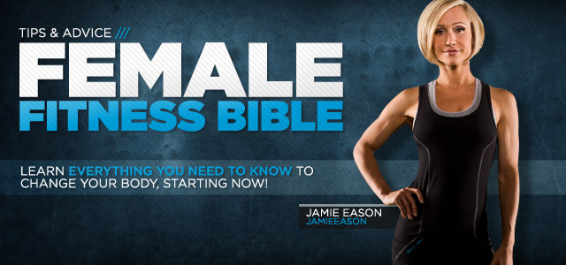 female-training-bible