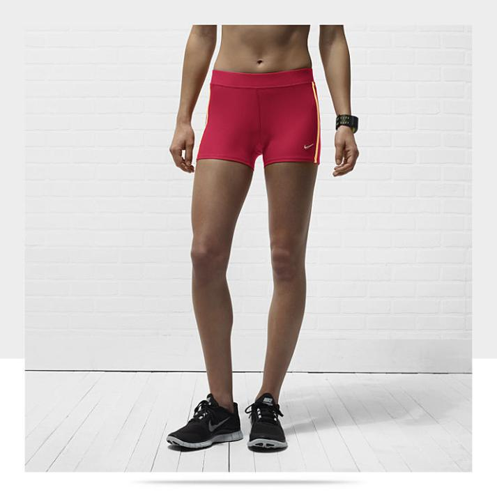 Nike-2quot-Tempo-Boyshorts-Womens-Running-Shorts-519835_659_A