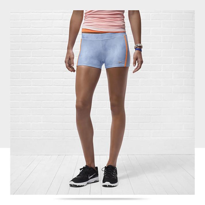 Nike-Printed-Tempo-Womens-Running-Boyshorts-519837_458_A