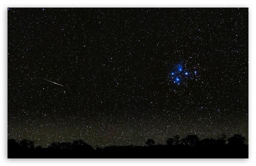 starry_sky_2-t2