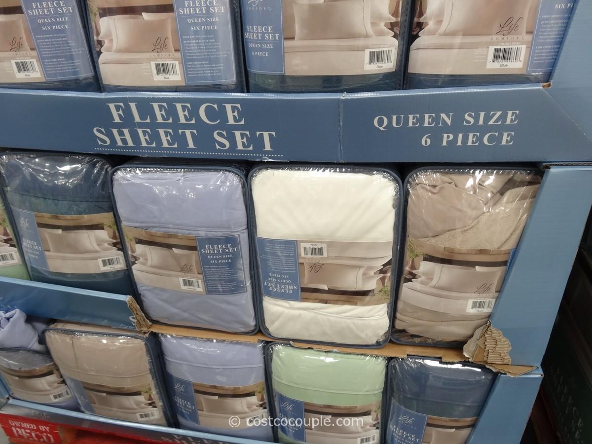 Elegant Costco Queen Sheets