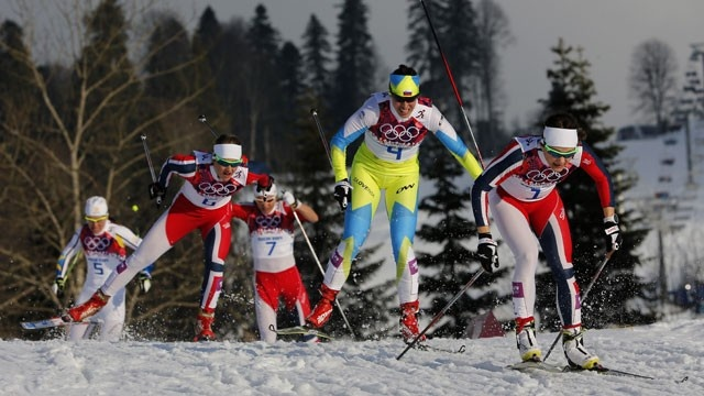 Olympic-women-s-cross-country-skiing-free-sprint-finals-jpg