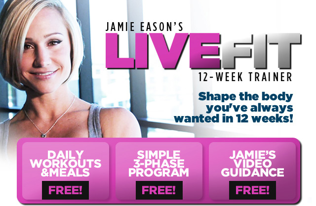 jamie-trainer-marketing