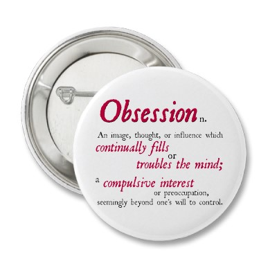 obsession_definition_button-p145246644539030630t5sj_400