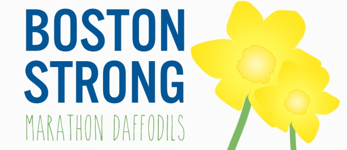 Marathon-Daffodils-Logo-with-Blue-Font1