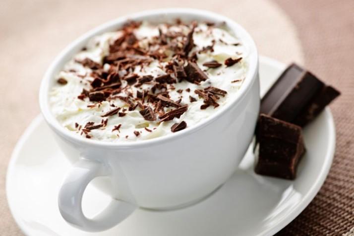 HotChocolate720