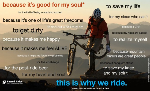why-i-ride-640x387