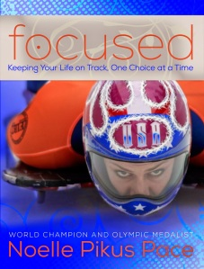 Focused cover_new